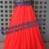 Designer Anarkali Suit , Ladies Suits Boutiques In Amritsar