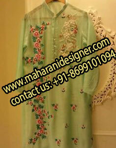 Boutique In Ludhiana On FB , Designer Kurti