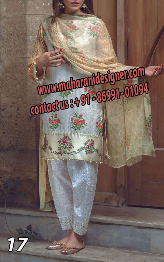 Designer Boutiques In Ajnala India Punjab