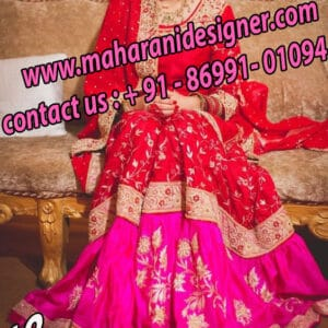 Designer Boutique In Khanna, Ludhiana