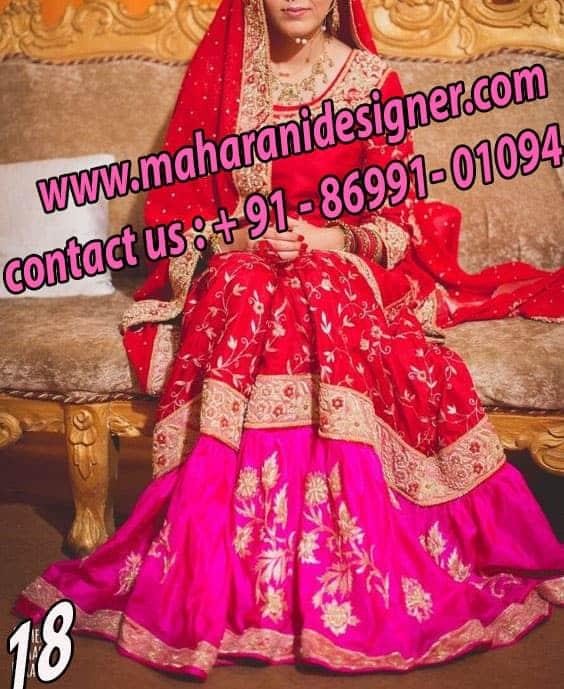 Designer Boutique In Khanna, Ludhiana