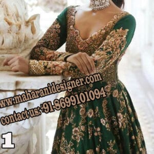 Designer Boutiques In Chandigarh India