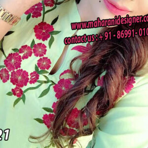 Designer Boutiques In Nakodar India