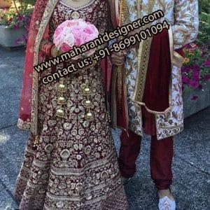 Bridal Wear , Fashion Boutiques In Punjabi Bagh