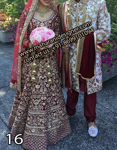 Bridal Wear , Fashion Boutiques In Punjabi Bagh