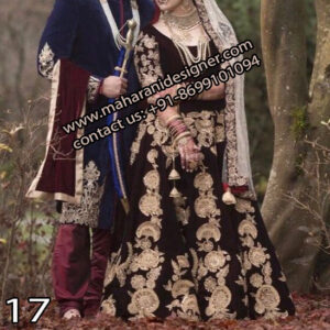Designer Bridal Wear , Boutiques In West Punjabi Bagh