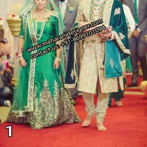 Bridal Wear , Boutique In Punjab Amritsar