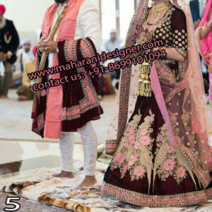 Boutiques In Punjabi Bagh New Delhi , Bridal Wear