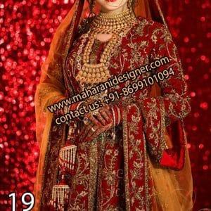 BRIDAL LEHENGA , Boutiques In Punjabi Bagh