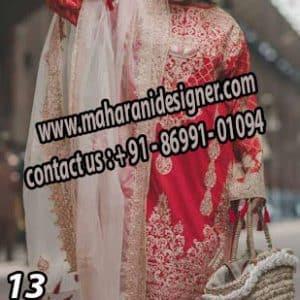 Designer Boutiques In Dasuya Punjab