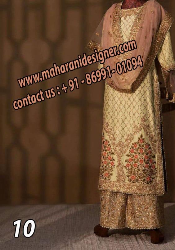 Designer Boutiques In Dasuya India