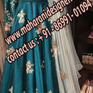 Designer Boutiques In Firozpur India