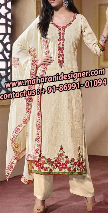 Boutiques In India From British Columbia, Boutique In India From British Columbia, Designer Boutique In India From British Columbia, Designer Boutiques In India From British Columbia, designer boutique india facebook, designer consigner boutique indianapolis in, designer boutique chandigarh india.
