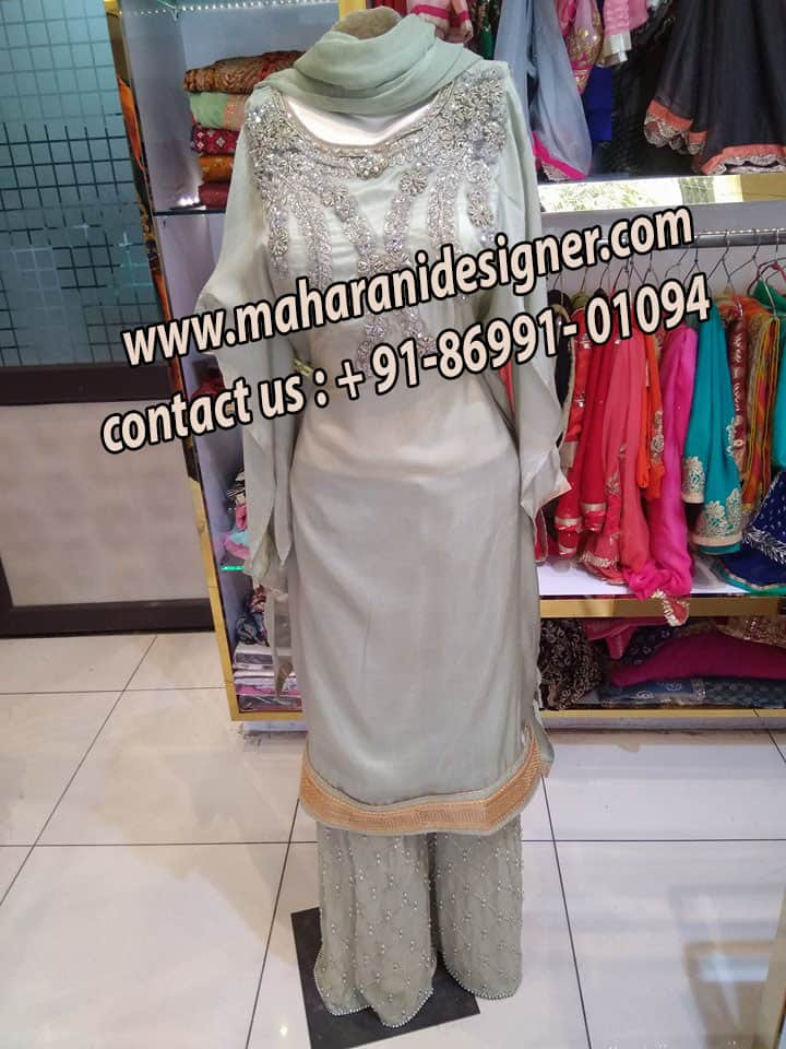 Designer Boutiques In Amritsar From Canada, Designer Boutiques In Amritsar, Designer Boutique In Amritsar, designer boutiques in amritsar on facebook, designer wear in amritsar, best designer boutiques in amritsar, fashion designer boutiques in amritsar, punjabi designer boutique in amritsar.