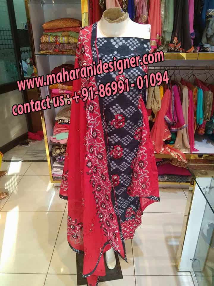 Designer Boutiques In Pathankot From Canada, Designer Boutiques In Pathankot From Canada, designer boutiques in pathankot, boutiques in pathankot on facebook, chawla designer boutique pathankot punjab.