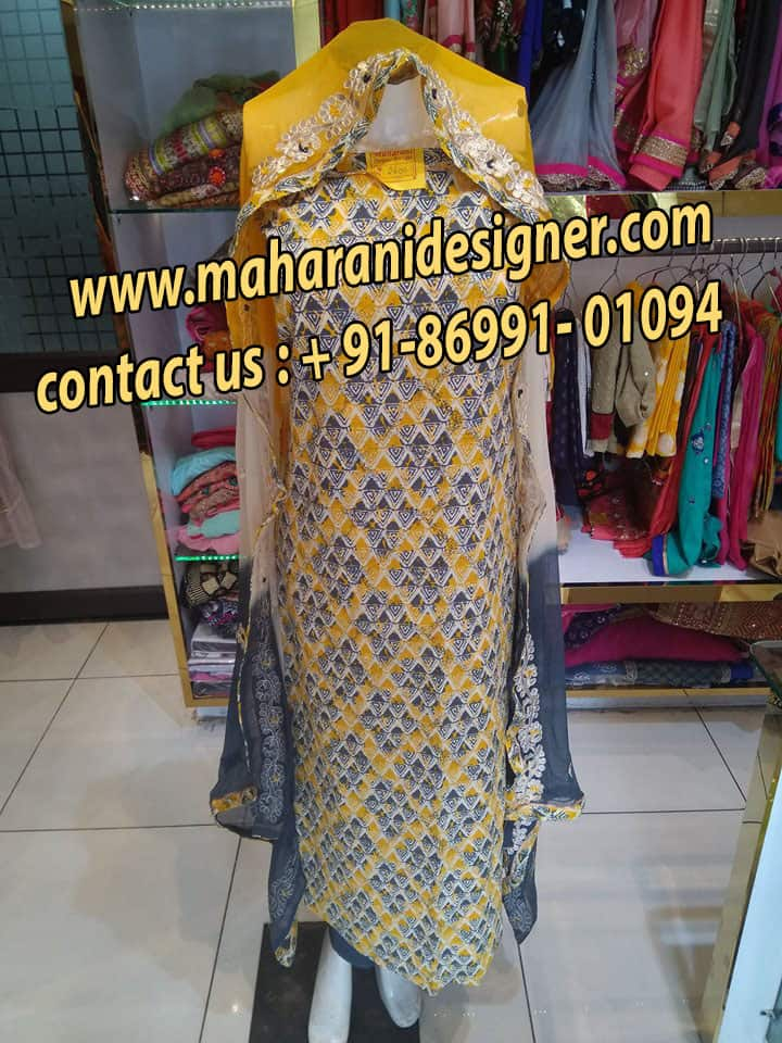 Designer Boutiques In Telangana From Canada, Designer Boutiques In Telangana , Designer Boutique In Telangana , Boutique In Telangana , Boutiques In Telangana .