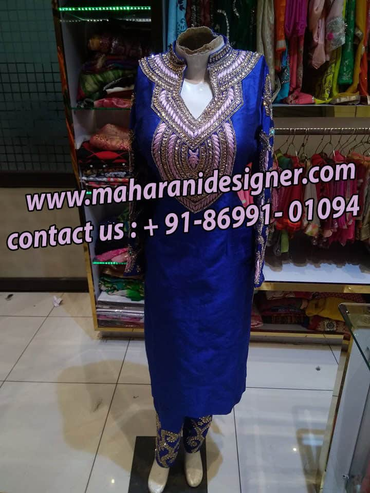 Designer Boutiques In Gujarat From Canada, Designer Boutiques In Gujarat , designer boutiques in anand gujarat, designer boutiques in gujarat, designer boutique ahmedabad gujarat, boutiques in gujrat on facebook,