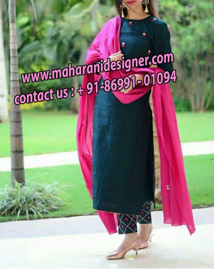 Designer Boutiques In Rajkot From Canada, Designer Boutiques In Rajkot , Designer Boutique In Rajkot , designer dresses in rajkot, designer shops in rajkot, designer clothes in rajkot, designer store in rajkot, designer saree shops in rajkot, designer boutique in rajkot.