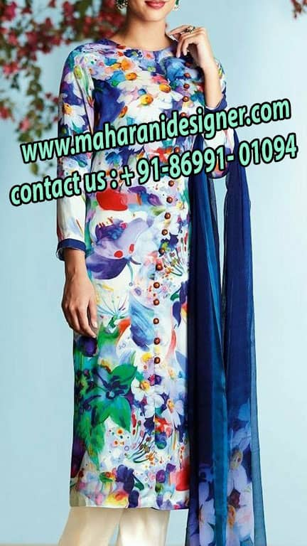 Designer Boutiques In Dispur From Canada, Designer Boutiques In Dispur , Maharani Designer Boutique Dispur, designer boutiques london, designer boutiques uk, designer boutiques glasgow, designer boutiques in delhi, designer boutiques in jalandhar.
