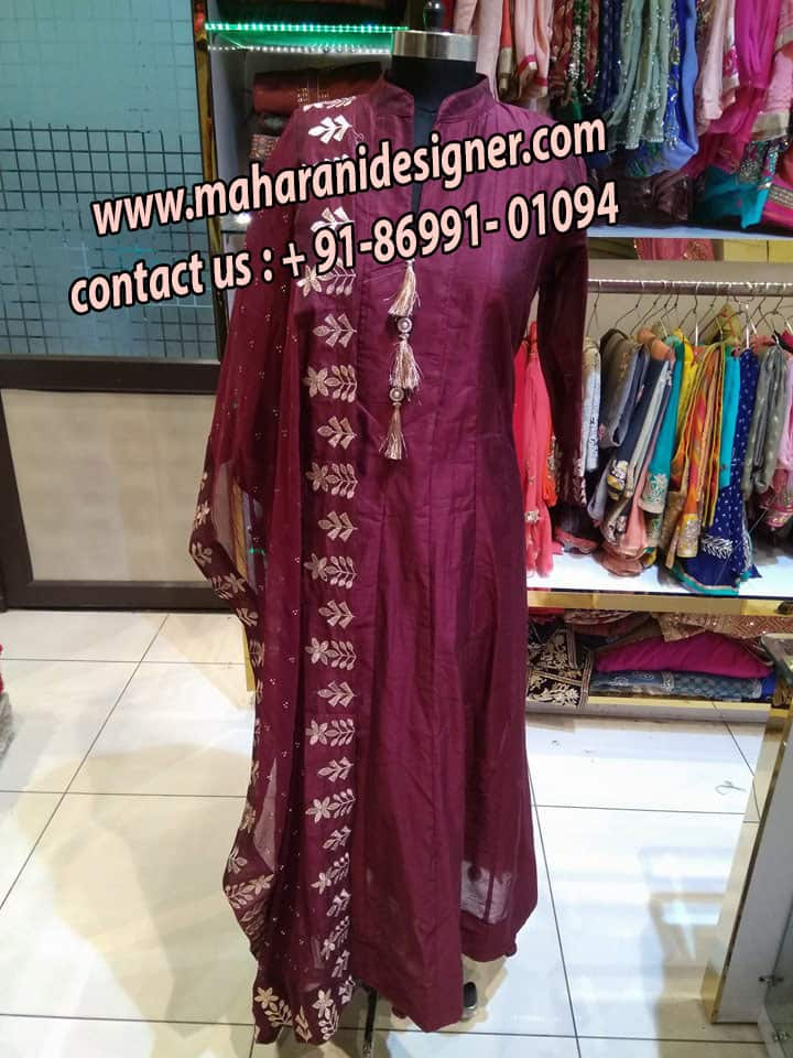 Designer boutiques in Punjab From Canada, Designer boutiques in Punjab From Canada, designer boutiques in punjabi bagh, Maharani Designer Boutique Punjab India.