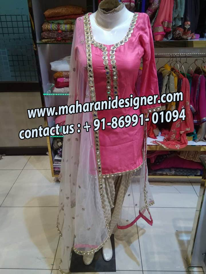 Designer Boutiques In Delhi From Canada , Designer Boutiques In Delhi, designer boutiques in delhi online, designer boutiques in delhi facebook, designer boutiques in delhi ncr, designer shops in delhi, designer wear in delhi, designer boutiques in south delhi.