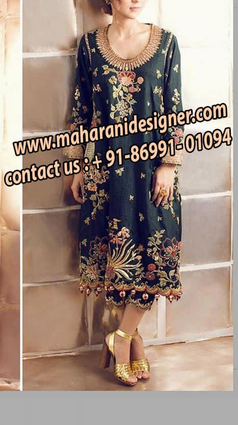 b9f11197f8 Designer Boutiques In Punjabi India Jalandhar From Canada, Maharani Designer  Boutique Punjabi India, Maharani