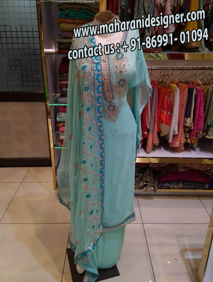 Maharani Designer Boutique Delhi India, designer boutique delhi facebook , designer boutique delhi india, indian designer boutique in delhi.