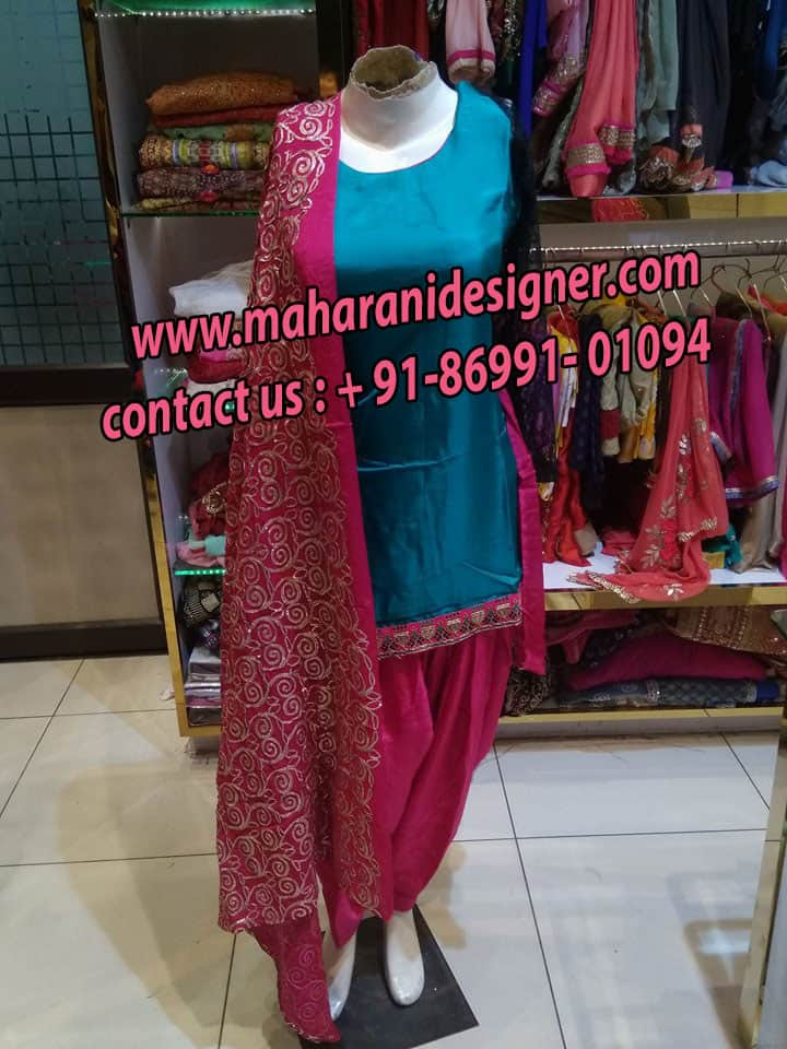 Designer Boutiques In Amritsar India From Canada, Designer Boutiques In Amritsar India , Designer Boutiques In Amritsar, designer boutiques in amritsar on facebook, designer wear in amritsar, best designer boutiques in amritsar, fashion designer boutiques in amritsar, punjabi designer boutique in amritsar.