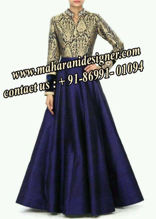 Designer Boutiques In India Punjab, designer shops in england, designer clothes in england, designer boutiques in uk, designer boutiques england, designer clothes made in england, best designer shops in england, designer dresses england, indian designer boutiques in uk.