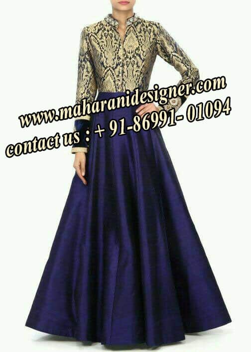 Designer Boutiques In India Punjab, designer shops in england, designer clothes in england, designer boutiques in uk, designer boutiques england, designer clothes made in england, best designer shops in england, designer dresses england, indian designer boutiques in uk.