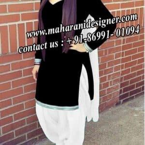 Designer Boutiques In Delhi India, designer clothes in delhi india, indian designer boutiques in delhi, designer boutiques in delhi india, naaz the designer boutique delhi india.