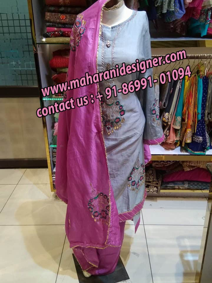 Maharani Designer Boutique Chandigarh India, Designer boutique chandigarh india, boutiques in chandigarh india, designer boutiques in chandigarh, designer boutiques in chandigarh mohali.