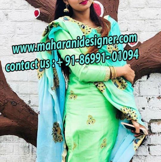 Designer Boutique In India From British Columbia,Designer Boutiques In India From British Columbia, Designer Boutique In India, designer boutique names in india, best designer boutique in india, online designer boutique in india, top designer boutique in india, designer boutique indian dresses.