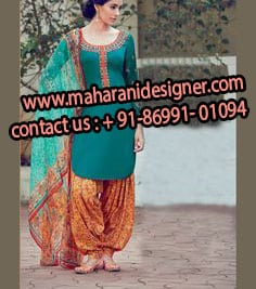 Designer Boutique In England, Designer Boutiques In England, Boutiques In England, Boutique In England, designer clothing stores in london england, designer dresses england,best designer shops in england.