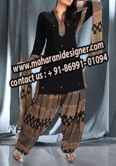Designer Boutiques In India From New York, Designer Boutique In India From New York, Boutique In India From New York, Boutiques In India From New York, designer boutiques in india on facebook, designer clothes in india, designer shops in india, online designer boutiques in india, designer outfits indian,