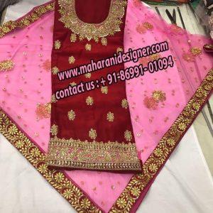 Designer Boutiques In India From Virginia, designer clothes in india, designer shops in india, designer outfits indian, online designer boutiques in india, designer boutiques in hyderabad india, top designer boutiques in india, designer boutiques in mumbai india.