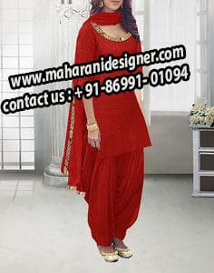 Designer Boutiques In Jalandhar India Punjab From New Jersey, Designer Boutiques In India Punjab , Designer Boutique In India Punjab , famous designer boutiques in india, best designer boutiques in india, indian designer boutiques in abu dhabi.