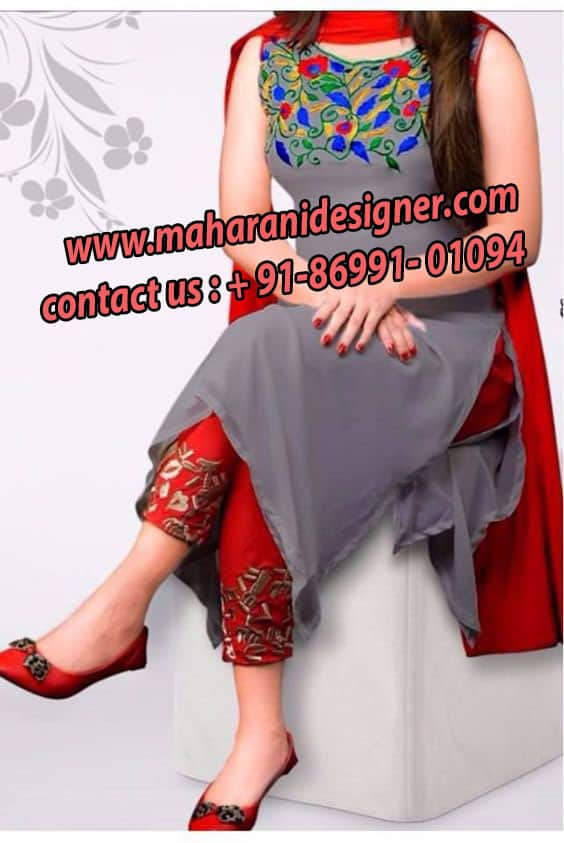 Boutiques In India From Quebec , Boutique In India From Quebec , Designer Boutique In India From Quebec , Designer Boutiques In India From Quebec, designer boutiques in india on facebook, designer clothes in india, designer shops in india, online designer boutiques in india, designer outfits indian.