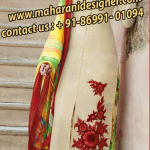 designer boutiques in india on facebook,designer clothes in india, designer shops in india, designer outfits indian, online designer boutiques in india, designer boutiques in hyderabad india, top designer boutiques in india, designer boutiques in mumbai india, famous designer boutiques in india, best designer boutiques in india.