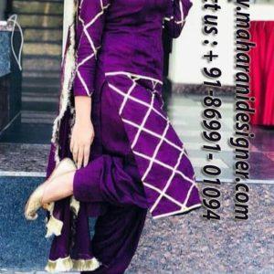 Designer Boutiques In Moga Punjab India, Designer Boutique In Moga Punjab India, Boutiques In Moga Punjab India, Boutique In Moga Punjab India, Maharani Designer Boutique.