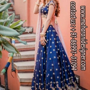 Boutique In Punjab India, Boutiques In Punjab India, Designer Boutique In Punjab India, Designer Boutiques In Punjab India, Maharani Designer Boutique.