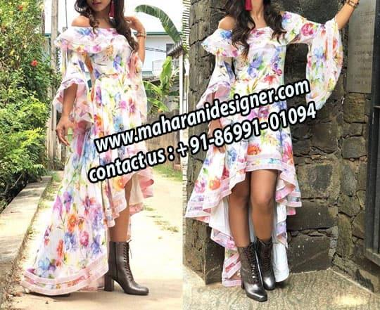 designer boutique in lodhi, designer boutiques in lodhi, boutiques in lodhi, boutique in lodhi, Maharani Designer Boutique.