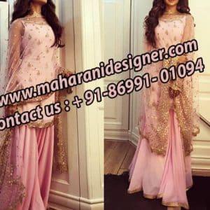 designer boutiques in lodhi, designer boutique in lodhi, boutique in lodhi, boutiques in lodhi, Maharani Designer Boutique.