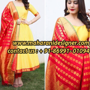 boutiques in lodhi, boutique in lodhi, Designer boutiques in lodhi, Designer boutique in lodhi, Maharani Designer Boutique.