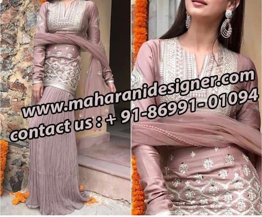 boutique in nangal, boutiques in nangal, Designer boutique in nangal, Designer boutiques in nangal, Maharani Designer Boutique.