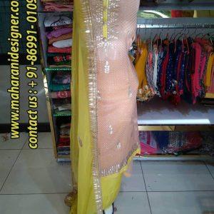 designer boutiques in hoshiarpur Punjab, designer boutique in hoshiarpur Punjab, boutique in hoshiarpur Punjab, boutiques in hoshiarpur Punjab, Maharani Designer Boutique.