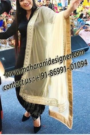 Boutique In delhi India, Boutiques In Delhi India, Designer Boutique In Delhi India, Designer Boutiques In Delhi India, Maharani Designer Boutique.