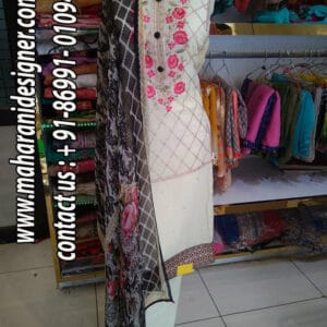boutiques in Jalandhar Punjab , boutique in Jalandhar Punjab , Designer boutiques in Jalandhar Punjab , Designer boutique in Jalandhar Punjab , Maharani Designer Boutique.