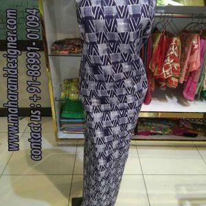 Boutique in Jalandhar Punjab, Boutiques in Jalandhar Punjab, Designer Boutique in Jalandhar Punjab, Designer Boutiques in Jalandhar Punjab, Maharani Designer Boutique