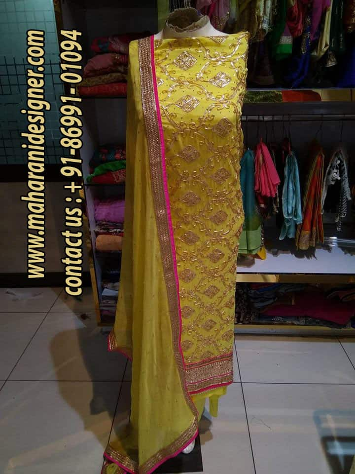 Boutiques In Pathankot Punjab india, Boutique In Pathankot Punjab india, Designer Boutiques In Pathankot Punjab india, Designer Boutique In Pathankot Punjab india, Maharani designer Boutique .